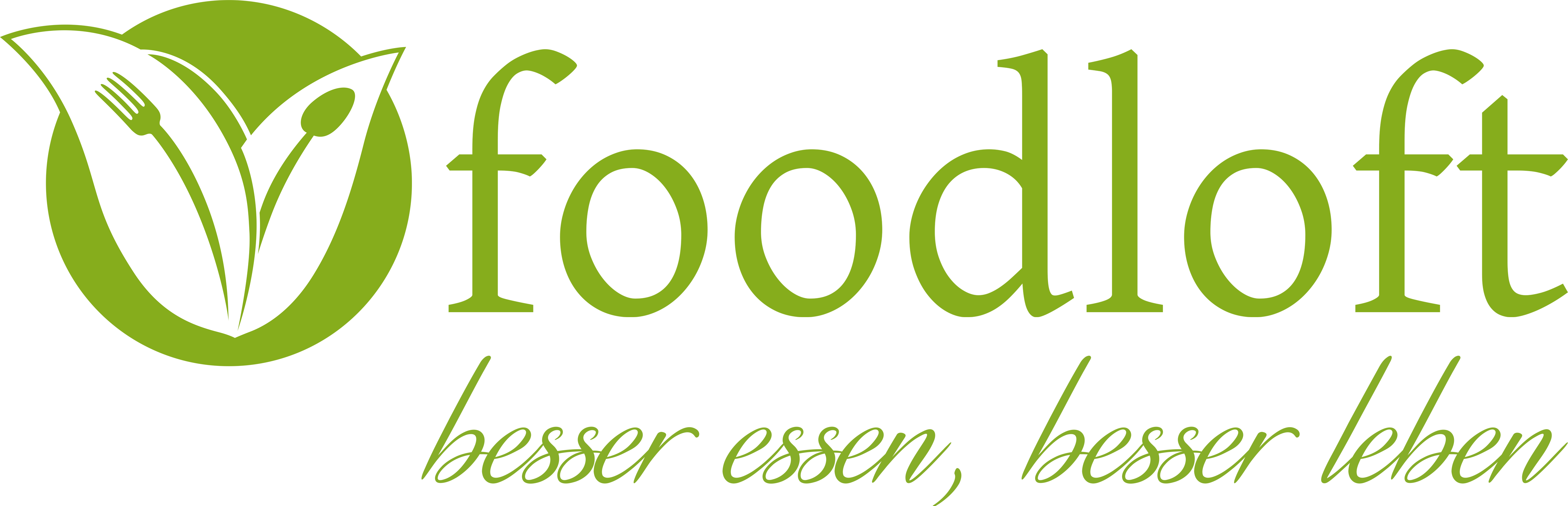 Foodloft